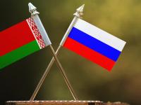 В российском футболе грядут большие перемены