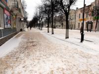 В Старой Руссе вскрылся кирпичный обман почти на три миллиона рублей