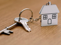 В Валдае аукцион по приобретению жилья для детей-сирот проводился с нарушениями