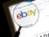 Весной новгородские предприниматели станут ближе с еBay