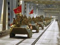 Юнармии Новгородской области вручили «Книгу памяти» о войне в Афганистане