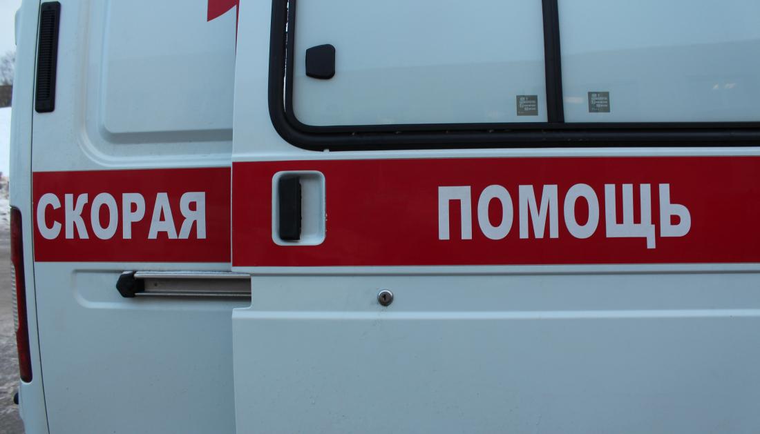 Две смертельные аварии произошли в Новгородской области за несколько часов