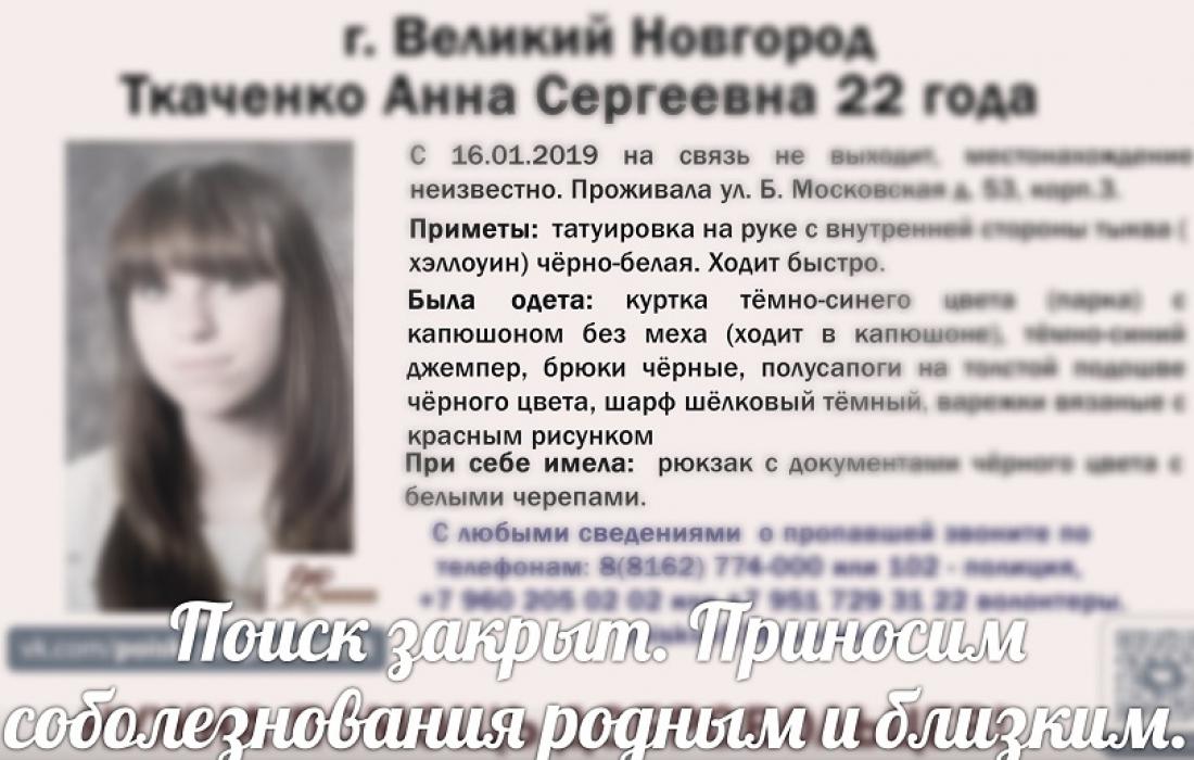 Работа для девушек великий новгород работа моделью в чебоксары