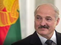 Александр Лукашенко пригрозил тюрьмой хоккеистам, выступающим в КХЛ