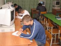 Андрей Никитин обсудил с замминистра просвещения РФ модернизацию школы в Кречевицах