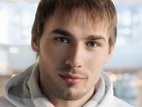 Антон Шипулин принял окончательное решение о своём политическом будущем