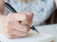 Специальная комиссия разберется в ситуации вокруг девочки, написавшей письмо президенту