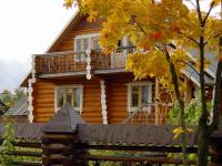 Агентство недвижимости «Валдай»: дом Александра Абдулова боятся покупать
