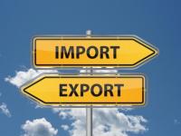 eBay запускает проект «Регионы экспорта» в Новгородской области и Удмуртии