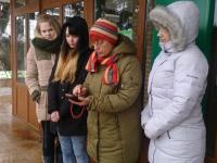 Эксперты с Байкала рассказали коллегам в Валдае о пуласки и строительстве троп