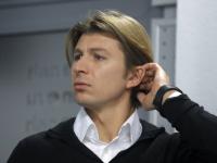 Алексей Ягудин заявил, что многие страны могут остаться без фигурного катания