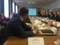 «Газпром» рассказал о новых подключениях в Новгородской области