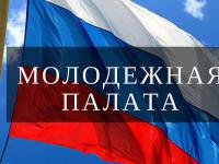 Городская Дума приглашает новгородцев к участию в выборах в Молодежную палату