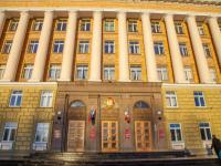 Губернатор Новгородской области искренне ответил на ехидный вопрос о возвращении в Москву