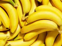 В Новгородской области нашли 19 тонн подкарантинных бананов. Уничтожению не подлежат