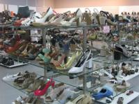 Известный обувной сток из Боровичей открывает магазин в Великом Новгороде