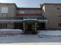 Минтруд Новгородской области: «Корпус Дома ветеранов расселили с согласия пациентов»