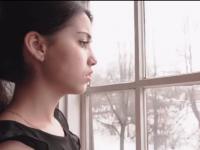 Новгородская певица посвятила песню трагедии в «Зимней Вишне»