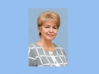 Новгородские медики без политики: Наталья Усатова