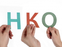 Новгородские НКО получат субсидии для реализации общественно значимых проектов