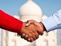 Новгородские предприниматели узнают об особенностях ведения бизнеса с Индией