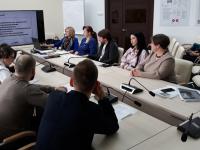 Новгородские проекты по освоению «профессий будущего» могут получить денежные гранты