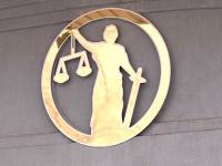 Новгородский областной суд созвал брифинг по делу Сергея Кодынева