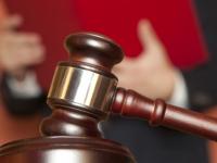 Новгородский районный суд назначил наказание за супервзятку