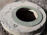 «Новгородский водоканал» закрывает открытое