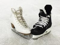 Объявлен аукцион на строительство регионального центра по фигурному катанию и хоккею в Великом Новгороде