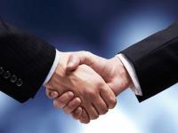 Окуловский район, правительство Новгородской области и «Сплат Глобал» расширят сотрудничество