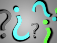 Петербургский онколог, которому задавали очень много вопросов, запустил интернет-проект «Просто спросить»