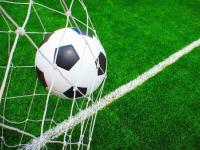 Ребята из детских домов Новгородской области могут выйти в финал всероссийского турнира по футболу