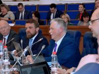 С 2020 года новгородские организации будут платить пониженную ставку по налогу на имущество