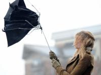 Сегодня в Новгородской области погода изменится не в лучшую сторону