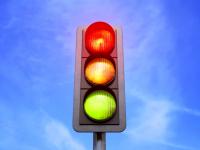 Сергей Бусурин: в ближайшее время мы решим вопрос со светофором на Деревяницком мосту