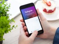 Скоро в Instagram может появиться новая функция
