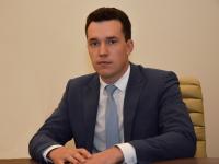Стало известно, кто возглавит министерство инвестиционной политики Новгородской области