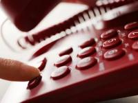 В Новгородской области начали принимать информацию по антинаркотическому «телефону доверия»