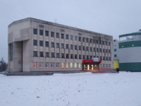 Тревоги родителей учеников музыкальной школы имени Чайковского в Великом Новгороде оказались необоснованными