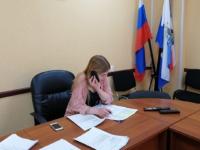 В Новгородской области на тропу борьбы с бедностью вступили студенты
