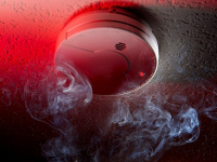В Новгородской области прокуроры озаботились пожарной безопасностью осужденных