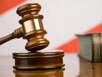 Новгородский областной суд вынес приговор «черному риелтору» из Валдая