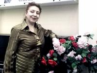 В Великом Новгороде появился проект по продвижению русского романса