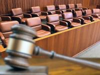 В Великом Новгороде присяжные вынесли вердикт по делу об убийстве бизнесмена