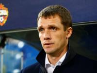 Виктор Гончаренко может уйти с поста главного тренера ЦСКА?