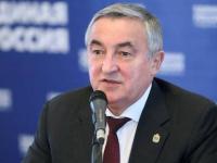Юрий Бобрышев выступил с важным политическим заявлением