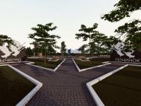 Жители Белебёлки мечтают достойно увековечить память жертв расстрела на Полисти