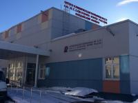 Жители Новгородской области смогут получать высококлассную медицинскую помощь в Валдае