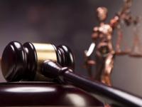 Из-за придумки жителю Демянского района грозит год условно вместо сторублевого штрафа